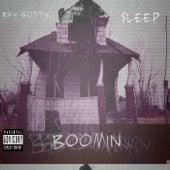 Boomin by Sleep