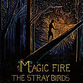 Magic Fire by Stray Birds