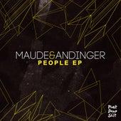 People de Maude