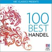 100 Best: Handel by Various Artists