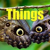 Things de Various Artists