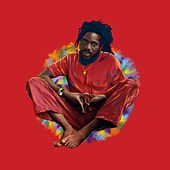 We Remember Dennis Brown de Various Artists