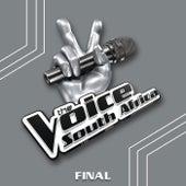 The Voice South Africa Final de Various Artists