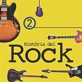 Història del Rock 2 von Various Artists