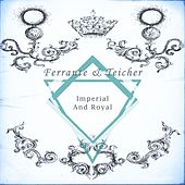 Imperial And Royal by Ferrante and Teicher