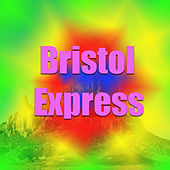 Bristol Express by Various Artists