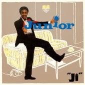 Ji by junior