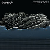Between Waves de The Album Leaf