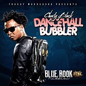 Dancehall Bubbler de Charly Black
