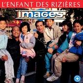 L'enfant des rizières - EP de Images