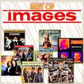 Best Of : Les 15 titres incontournables de Images