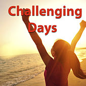 Challenging Days de Various Artists
