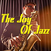The Joy Of Jazz de Various Artists