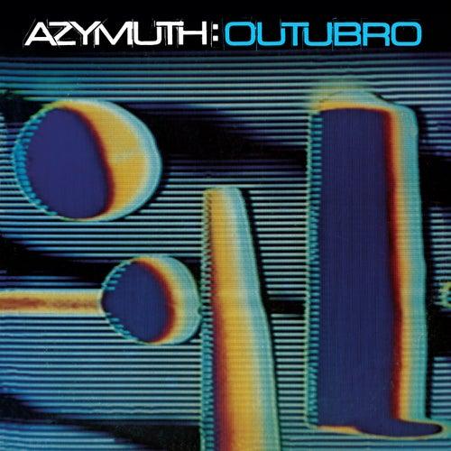 Outubro de Azymuth