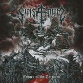 Echoes of the Tortured de Sinsaenum