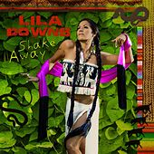 Shake Away by Lila Downs
