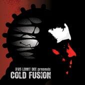 Cold Fusion de Various Artists
