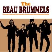 The Beau Brummels de The Beau Brummels