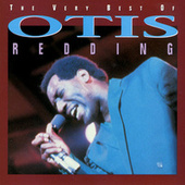 The Very Best Of Otis Redding von Otis Redding