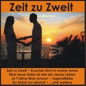 Zeit zu Zweit by Various Artists