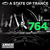 A State Of Trance Episode 764 de Various Artists
