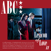 The Lexicon Of Love II by ABC