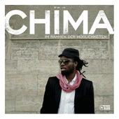 Im Rahmen der Möglichkeiten von Chima