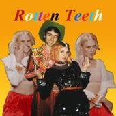 Rotten Teeth by Holychild