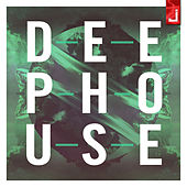 Deep House 2016 di Various Artists