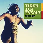 Best Of von Tiken Jah Fakoly