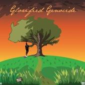 Glorified Genocide by Diego Redd