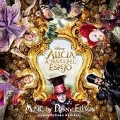Alicia A Través Del Espejo de Various Artists