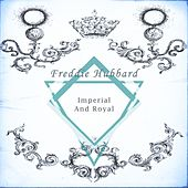 Imperial And Royal by Freddie Hubbard