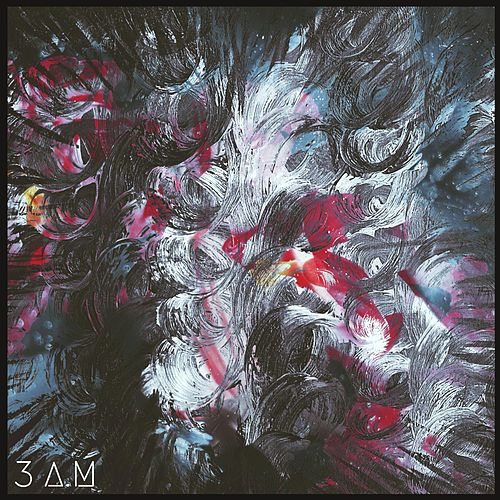 3am by Jung