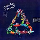 A Decade Of Dance de Various Artists