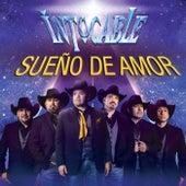 Sueño De Amor by Intocable