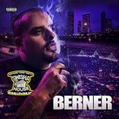 Berner by Berner
