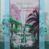 Funky Fountain by Bert Kaempfert