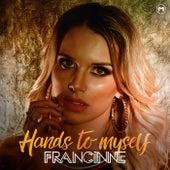 Hands to Myself von Francinne