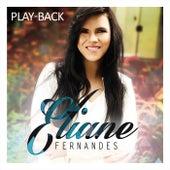 A Cruz (Playback) de Eliane Fernandes