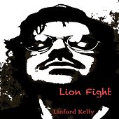 Linford Kelly: