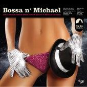 Bossa N' Michael von Various Artists
