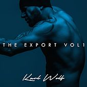 The Export Vol. 1 by Karl Wolf