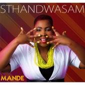 Sthandwa Sam by M. (Matthieu Chedid)