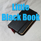 Little Black Book de Various Artists