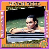 Best of Vivian Reed Collector (Le meilleur des années 80) by Vivian Reed