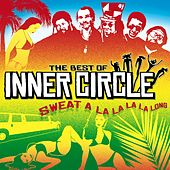 The Best Of Inner Circle de Inner Circle