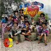 La Banda Rock by Onda Vaselina