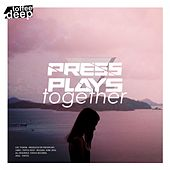 Together de PressPlays