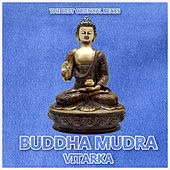 Buddha Mudra (Vitarka) by Various Artists